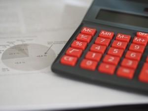 Accountants Thatcham