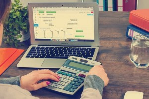 VAT Services Thatcham